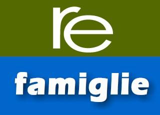 Registro per le famiglie