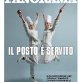 """PANORAMA"", 21 SETTEMBRE 2016"