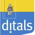 DITALS